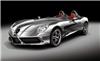 McLaren_SLR_Stirling_Moss-02.jpg