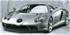 Mercedes_McLaren_SL65_AMG_400_hp_mock_up.jpg