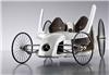 Mercedes-Benz_F-Cell_Roadster.jpg