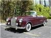Mercedes_Benz_vintage_2.jpg