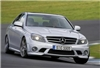 mercedes-benz-c63-amg-performance-sedan-now-on-sale.jpg