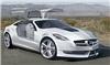 mercedes-benz-slk-gullwing_concept-car.jpg