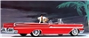 mercury_1958_park_lane_convertible_01.jpg