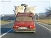 Potet_transport.jpg