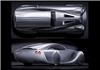 lifecar-morgan.jpg