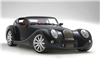 morgan-supersports-front-side-view.jpg
