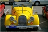 yellow-morgan-car-1-big.jpg