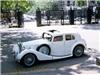 1939-va-saloon.jpg