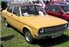 car_4_Morris-Marina-431x300.jpg