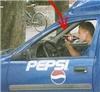 Pepsi_Coke.jpg