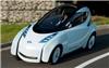Nissan__Land_Glider_Concept_Car_Pics_1.jpg