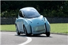 Nissan__Land_Glider_Concept_Car_Pics_14.jpg