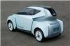 Nissan__Land_Glider_Concept_Car_Pics_7.jpg