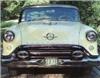 1954-1956-oldsmobile-1953-2.jpg