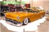 1957_Oldsmobile_Super_88.jpg