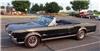 1967-Oldsmobile-442-Convertible-Black.jpg