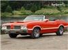 1970-oldsmobile-442-w-30-_460x0w.jpg