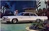 oldsmobile_1963_wht_00b.jpg