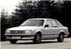 Opel-150-aar-1862_til_2012-- (24).jpg