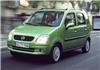Opel-150-aar-1862_til_2012-- (3).jpg