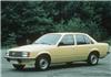 Opel-150-aar-1862_til_2012-- (33).jpg