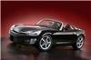 Opel-150-aar-1862_til_2012-- (36).jpg