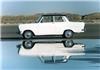 Opel-150-aar-1862_til_2012-- (38).jpg