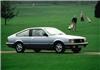 Opel-150-aar-1862_til_2012-- (44).jpg
