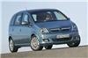 Opel-150-aar-1862_til_2012-- (47).jpg