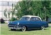 Opel-150-aar-1862_til_2012-- (50).jpg