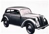 Opel-150-aar-1862_til_2012-- (53).jpg