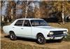 Opel-150-aar-1862_til_2012-- (55).jpg