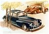 Opel-150-aar-1862_til_2012-- (56).jpg