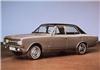 Opel-150-aar-1862_til_2012-- (6).jpg