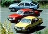 Opel-150-aar-1862_til_2012-- (62).jpg