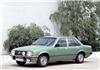 Opel-150-aar-1862_til_2012-- (65).jpg