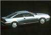 Opel-150-aar-1862_til_2012-- (7).jpg