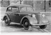 Opel-150-aar-1862_til_2012-- (70).jpg
