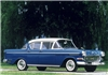 Opel-150-aar-1862_til_2012-- (72).jpg