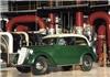 Opel-150-aar-1862_til_2012-- (76).jpg