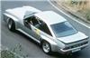 Opel-150-aar-1862_til_2012-- (77).jpg