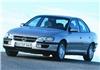 Opel-150-aar-1862_til_2012-- (79).jpg
