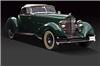 1934-packard-12-speedster-green-low-res.jpg