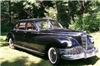 1946_Packard_Clipper_8_Family_Limosene-b.jpg