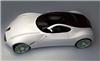Peugeot_Touch_Pics_3.jpg