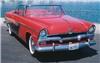 1955-plymouth-1.jpg