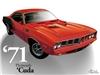 1971_Plymouth.jpg