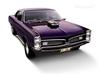 1964-pontiac-gto-history-1_460x0w.jpg
