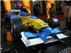 RenaultF1.jpg