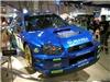 SubaruWRC.jpg